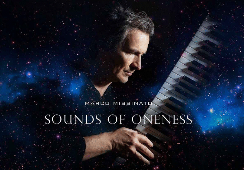 Marco Missinato - Sounds of Oneness