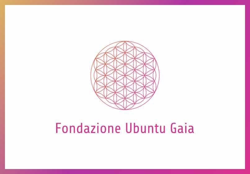 Fondazione Ubuntu Gaia